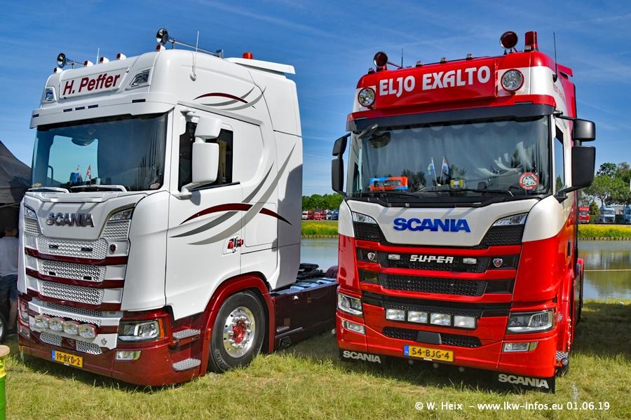 20190601-Truckshow-Nederhemert-00284.jpg