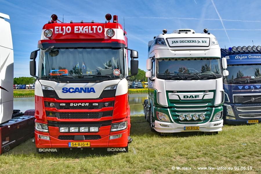 20190601-Truckshow-Nederhemert-00285.jpg