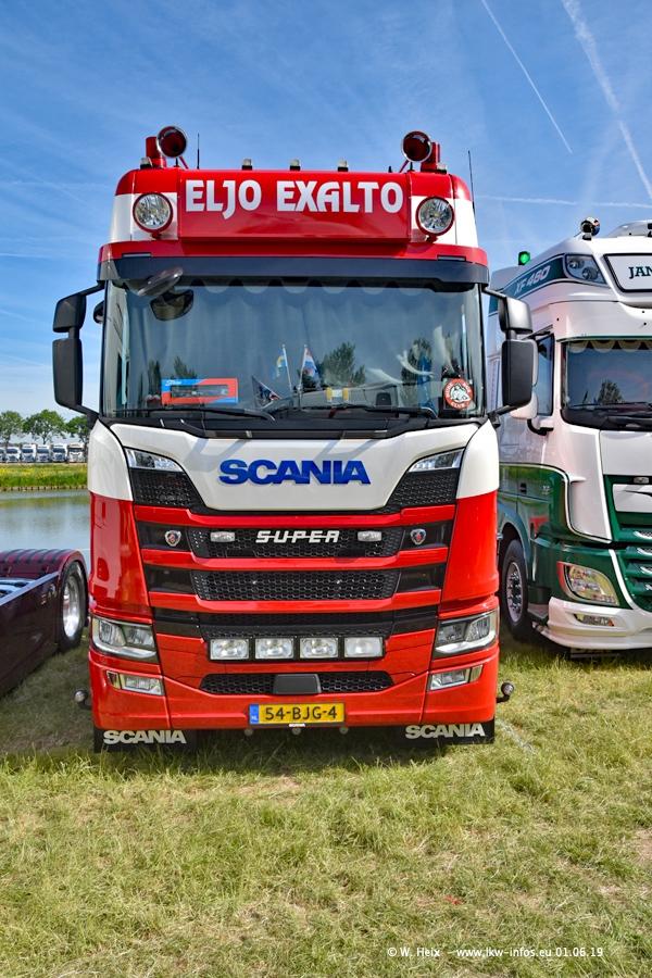 20190601-Truckshow-Nederhemert-00286.jpg