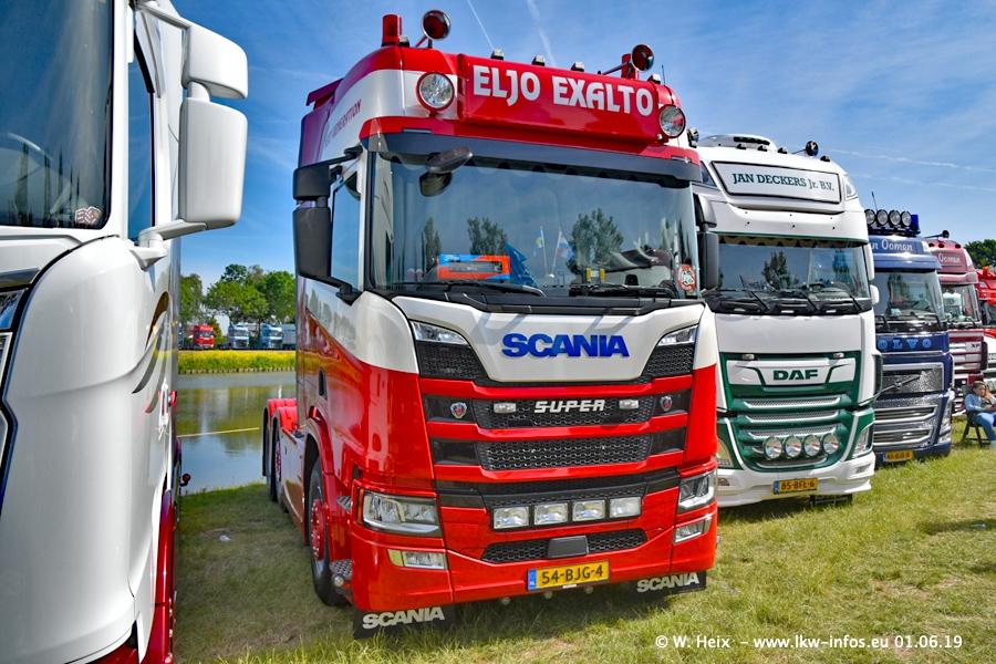 20190601-Truckshow-Nederhemert-00287.jpg