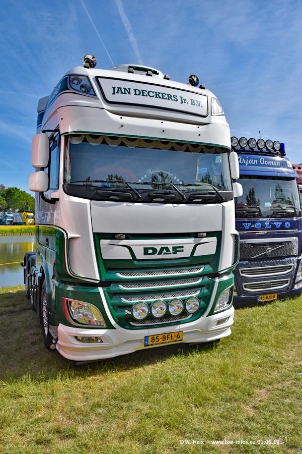 20190601-Truckshow-Nederhemert-00288.jpg