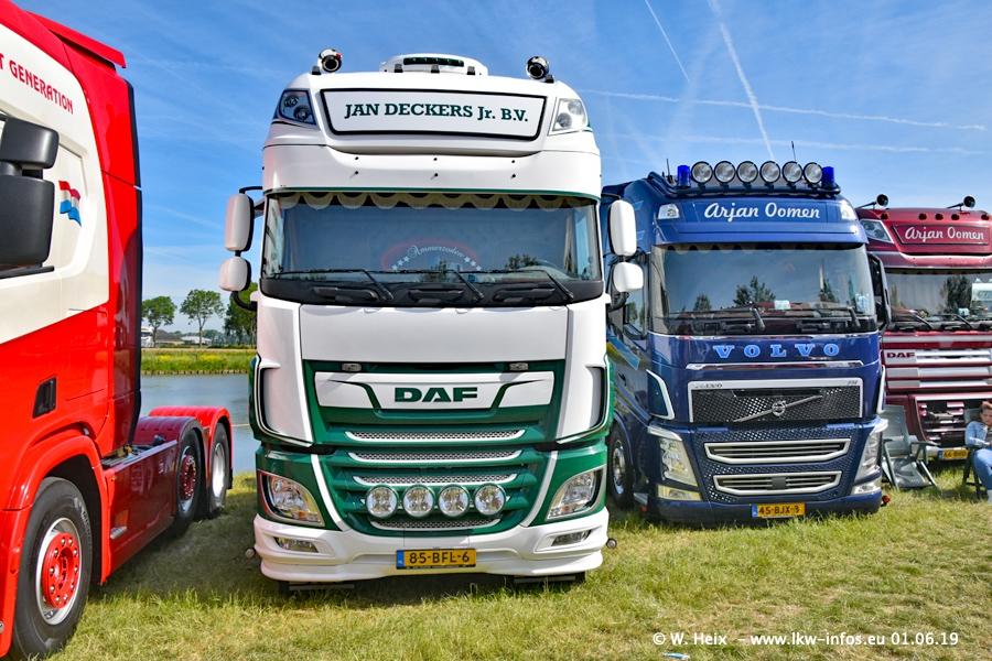 20190601-Truckshow-Nederhemert-00289.jpg