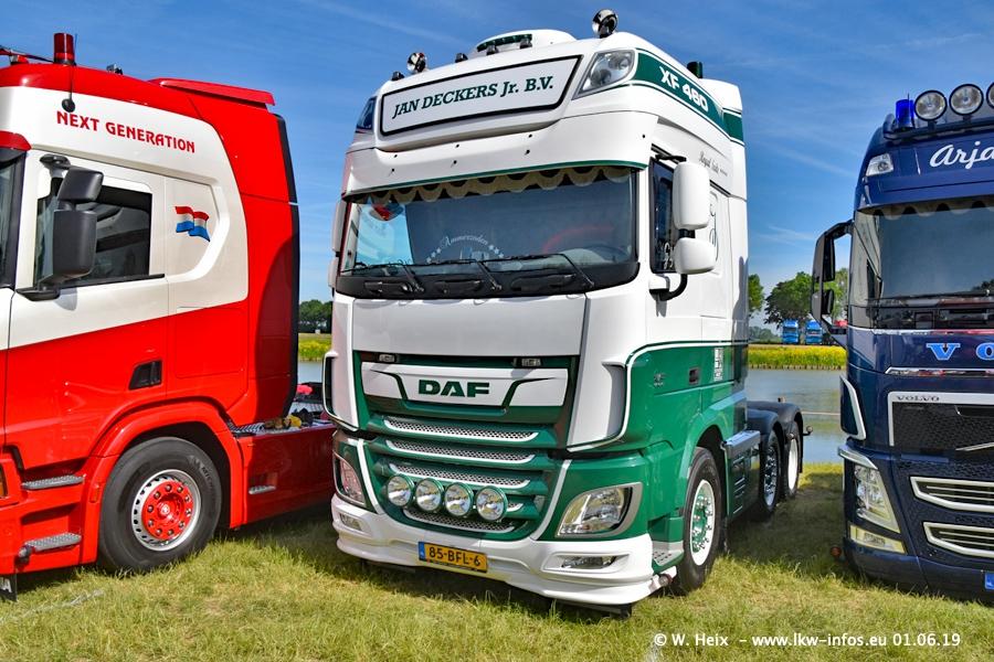 20190601-Truckshow-Nederhemert-00290.jpg