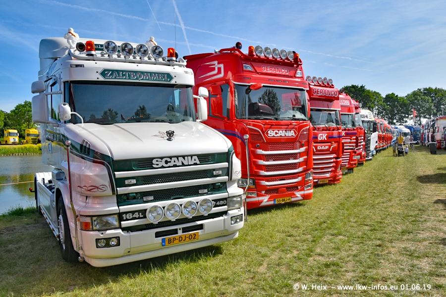 20190601-Truckshow-Nederhemert-00292.jpg
