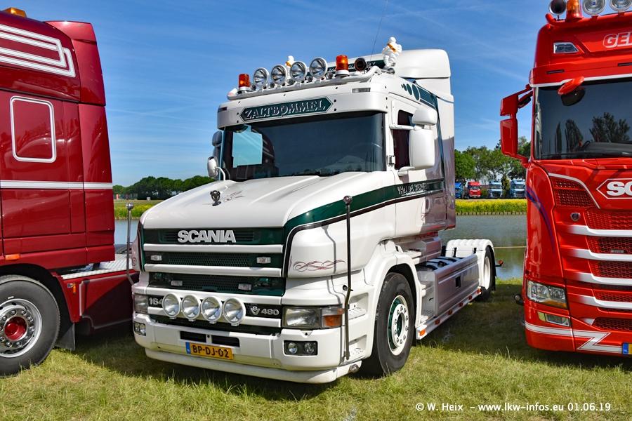 20190601-Truckshow-Nederhemert-00294.jpg