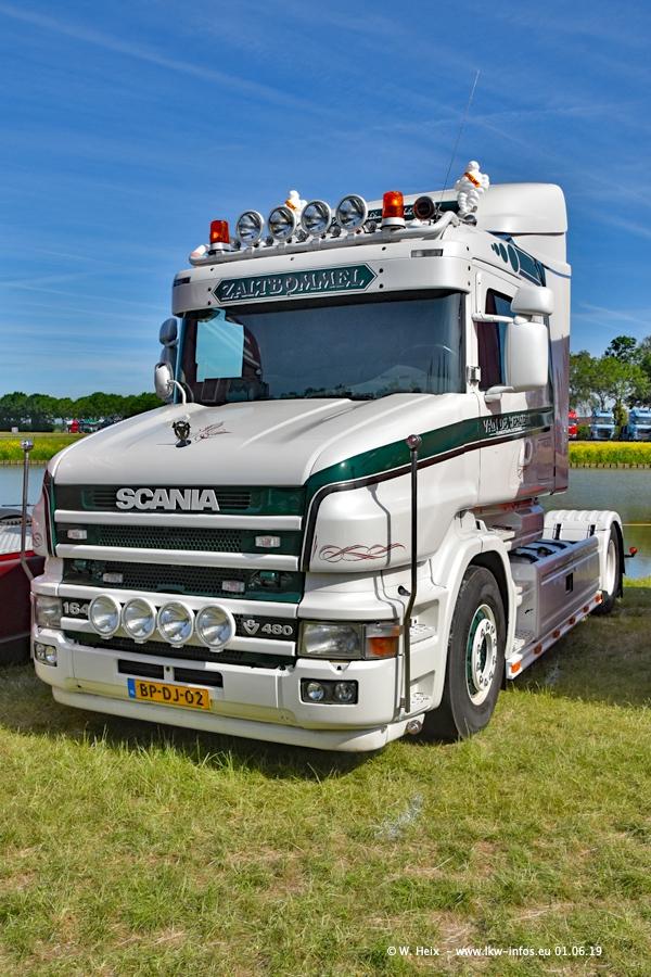20190601-Truckshow-Nederhemert-00295.jpg