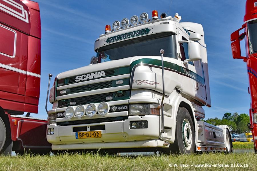 20190601-Truckshow-Nederhemert-00296.jpg
