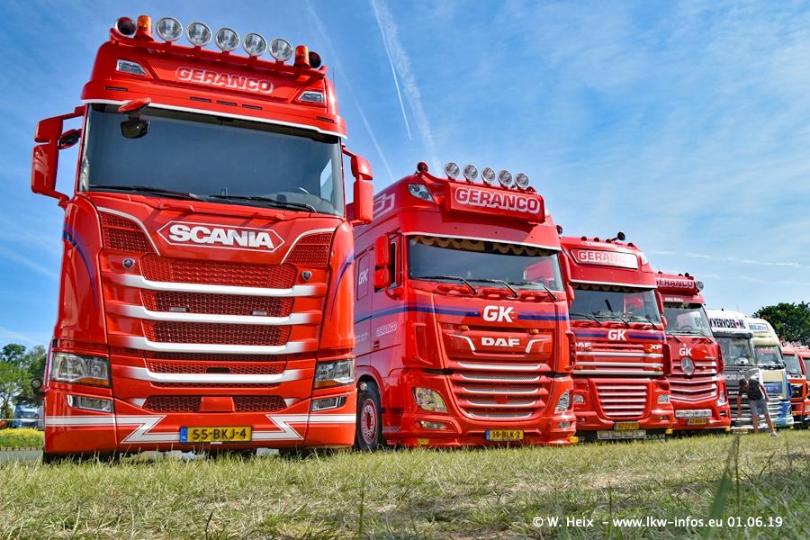20190601-Truckshow-Nederhemert-00297.jpg
