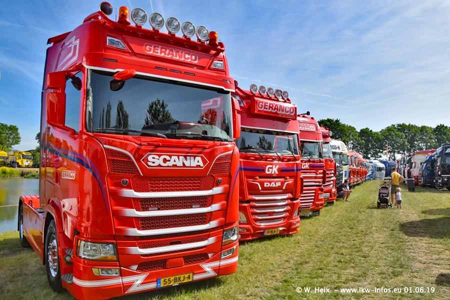 20190601-Truckshow-Nederhemert-00298.jpg
