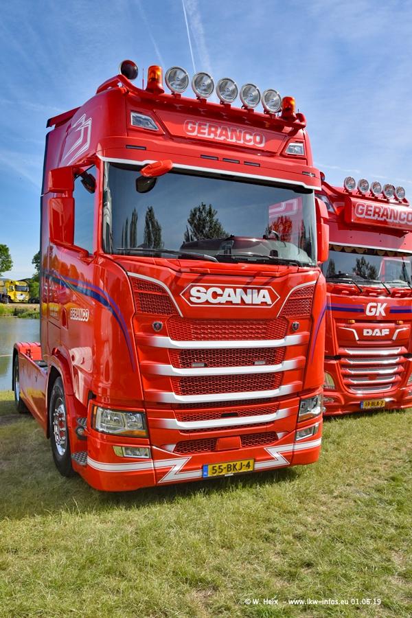 20190601-Truckshow-Nederhemert-00299.jpg