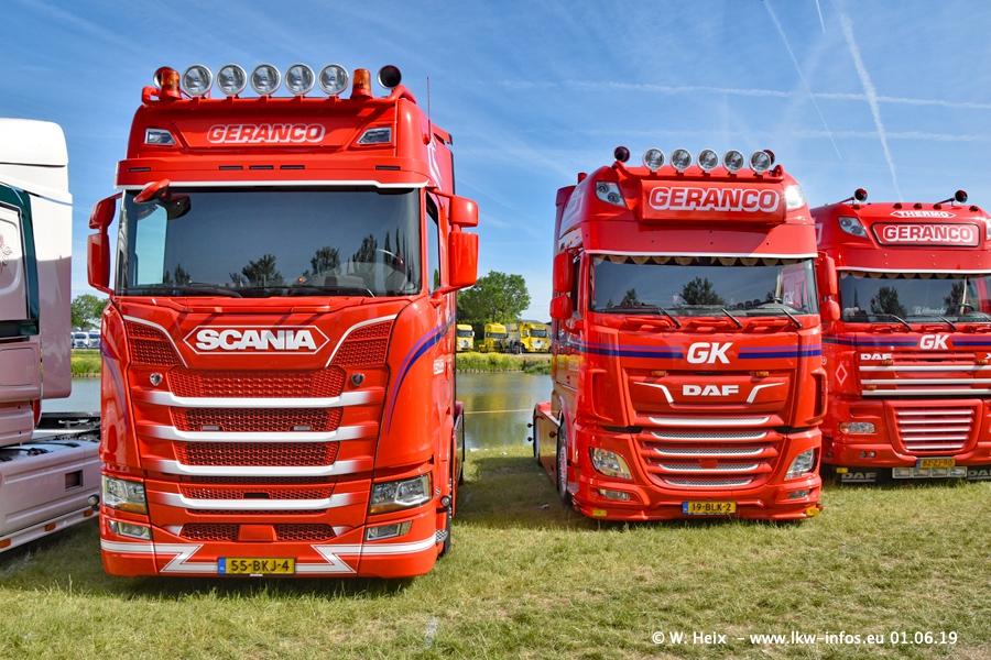 20190601-Truckshow-Nederhemert-00300.jpg