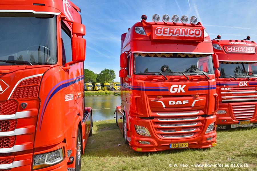20190601-Truckshow-Nederhemert-00302.jpg