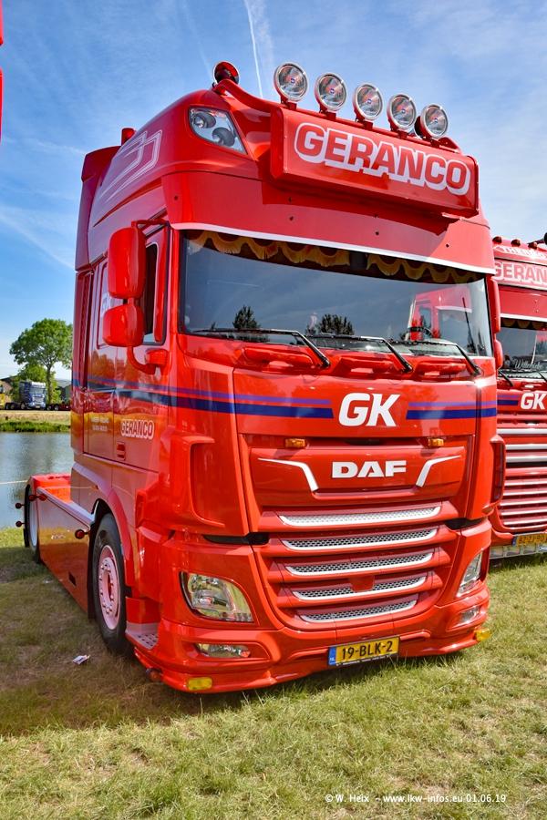 20190601-Truckshow-Nederhemert-00303.jpg