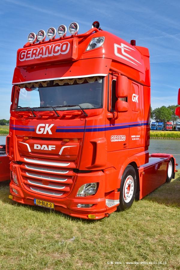 20190601-Truckshow-Nederhemert-00304.jpg