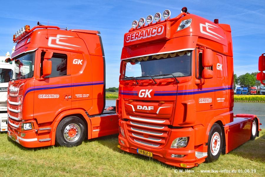 20190601-Truckshow-Nederhemert-00305.jpg