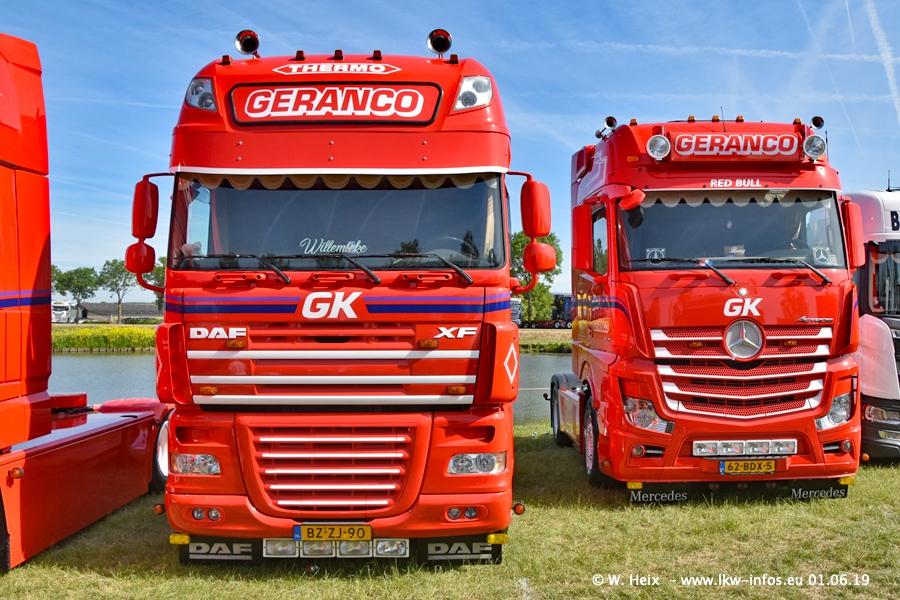 20190601-Truckshow-Nederhemert-00306.jpg