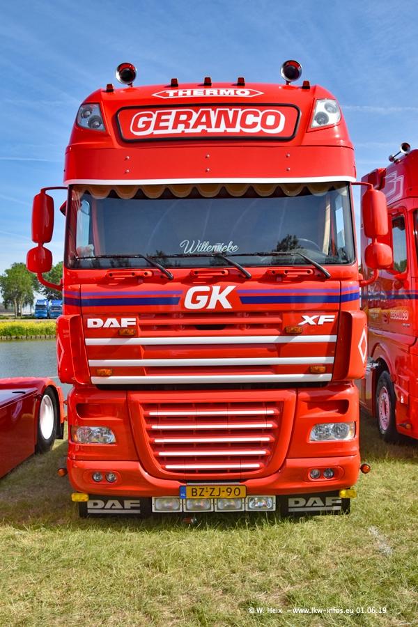 20190601-Truckshow-Nederhemert-00307.jpg