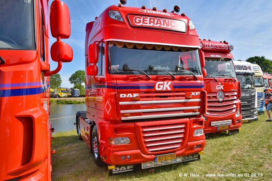20190601-Truckshow-Nederhemert-00308.jpg