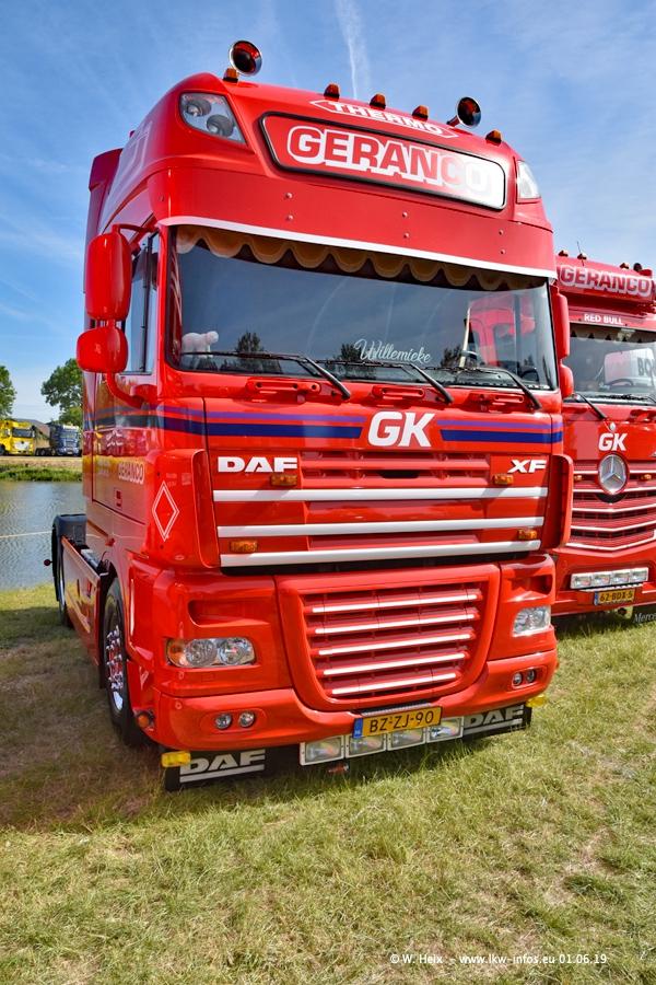 20190601-Truckshow-Nederhemert-00309.jpg