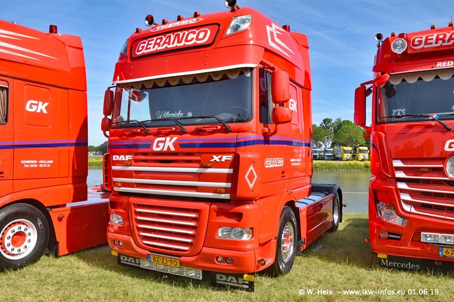 20190601-Truckshow-Nederhemert-00310.jpg