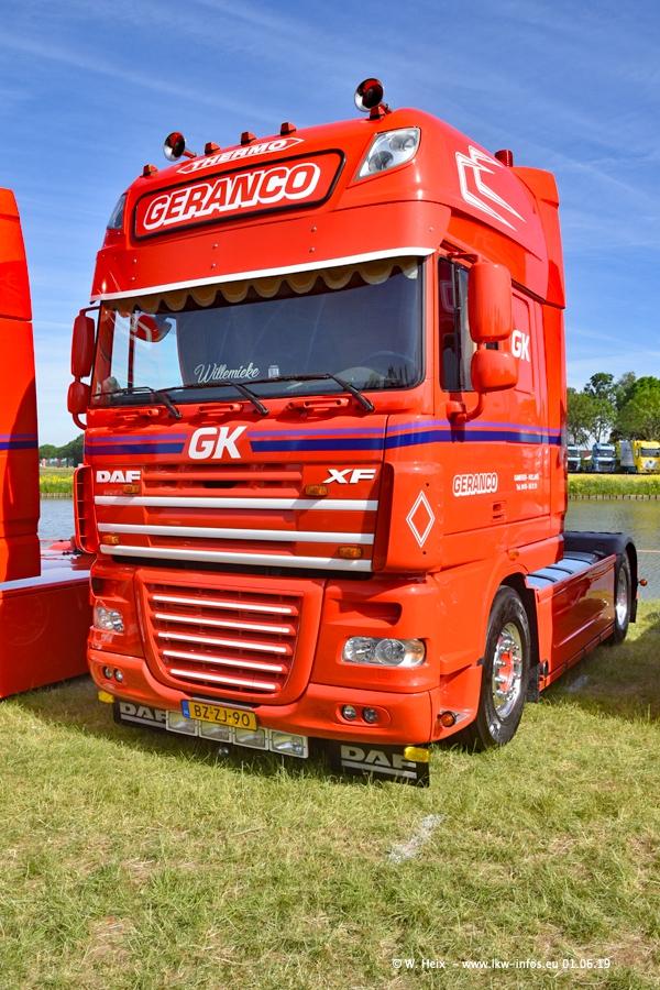 20190601-Truckshow-Nederhemert-00311.jpg