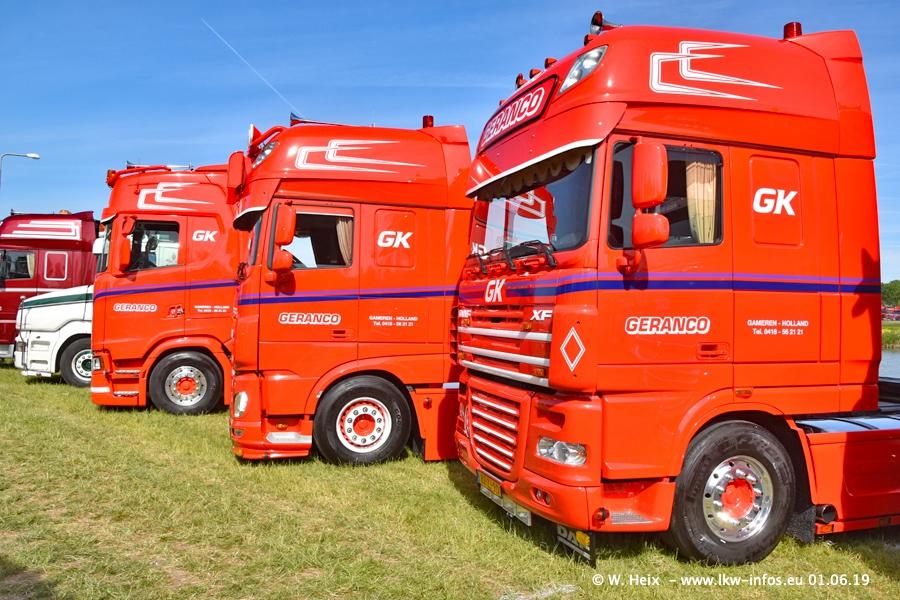 20190601-Truckshow-Nederhemert-00312.jpg