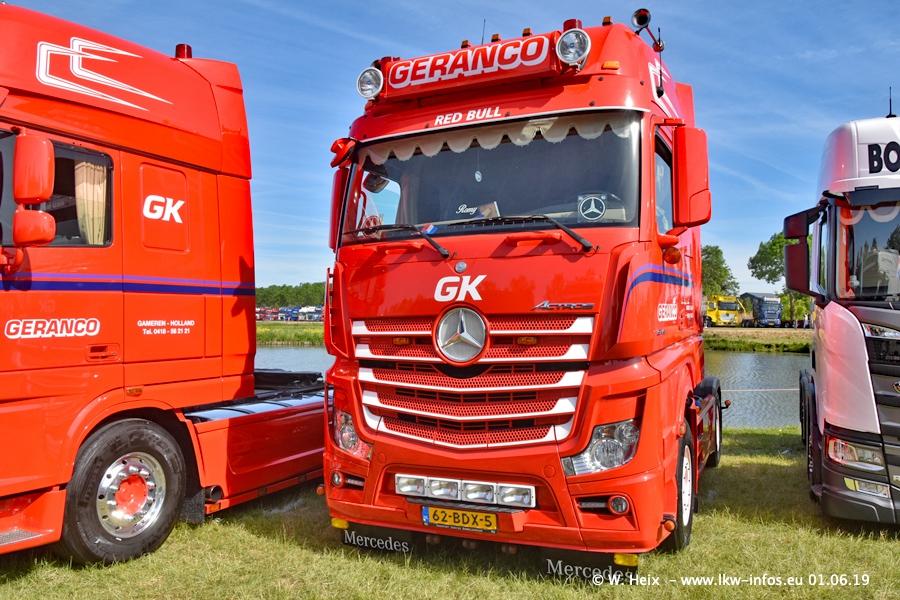 20190601-Truckshow-Nederhemert-00313.jpg