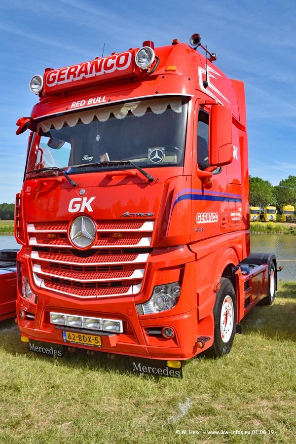 20190601-Truckshow-Nederhemert-00314.jpg