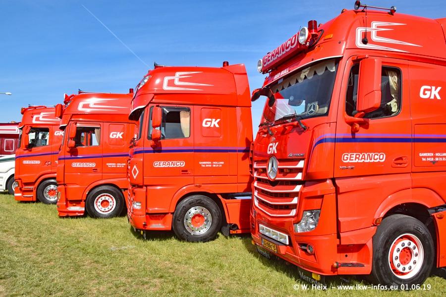 20190601-Truckshow-Nederhemert-00315.jpg