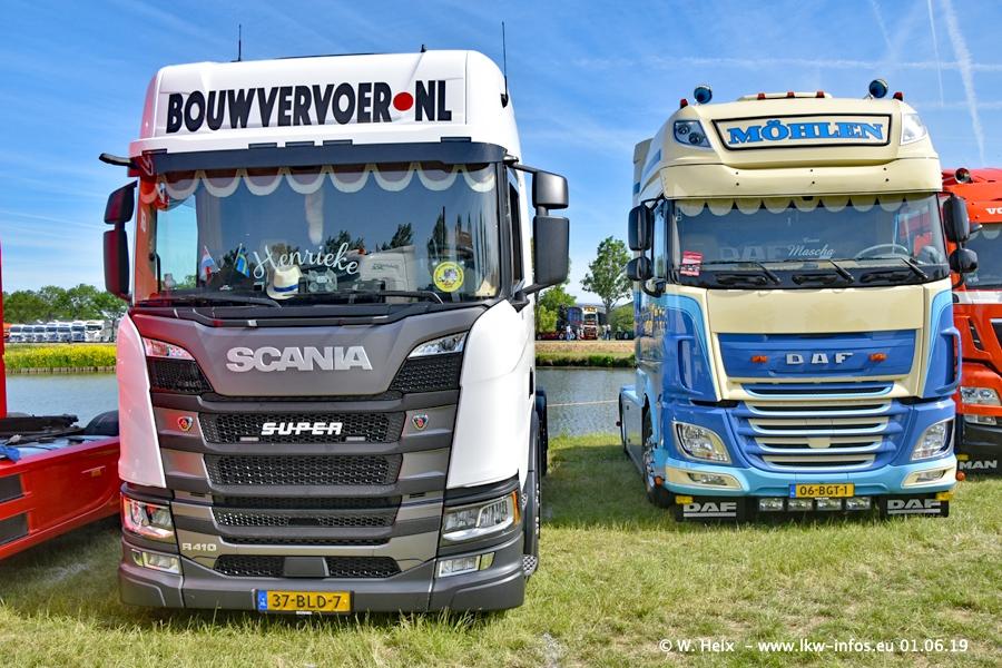 20190601-Truckshow-Nederhemert-00316.jpg