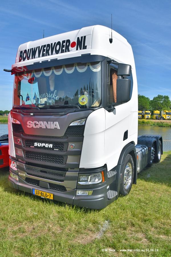 20190601-Truckshow-Nederhemert-00317.jpg