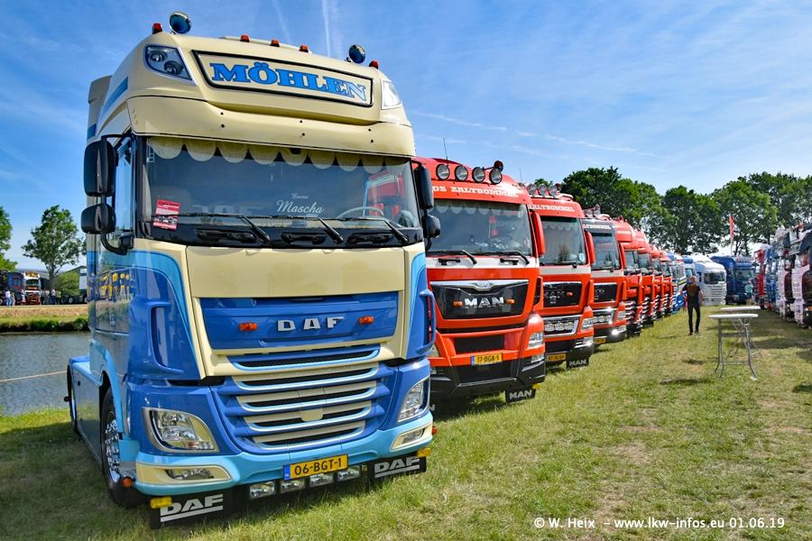 20190601-Truckshow-Nederhemert-00318.jpg