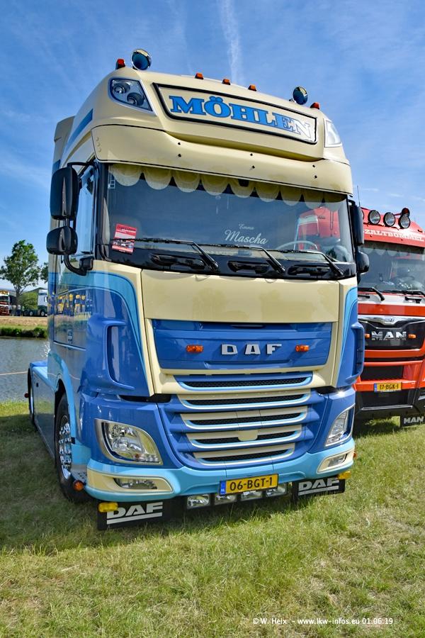 20190601-Truckshow-Nederhemert-00319.jpg