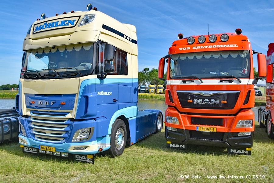 20190601-Truckshow-Nederhemert-00320.jpg