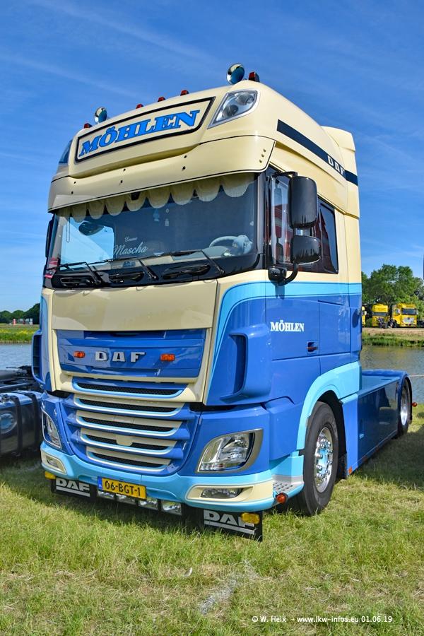20190601-Truckshow-Nederhemert-00321.jpg
