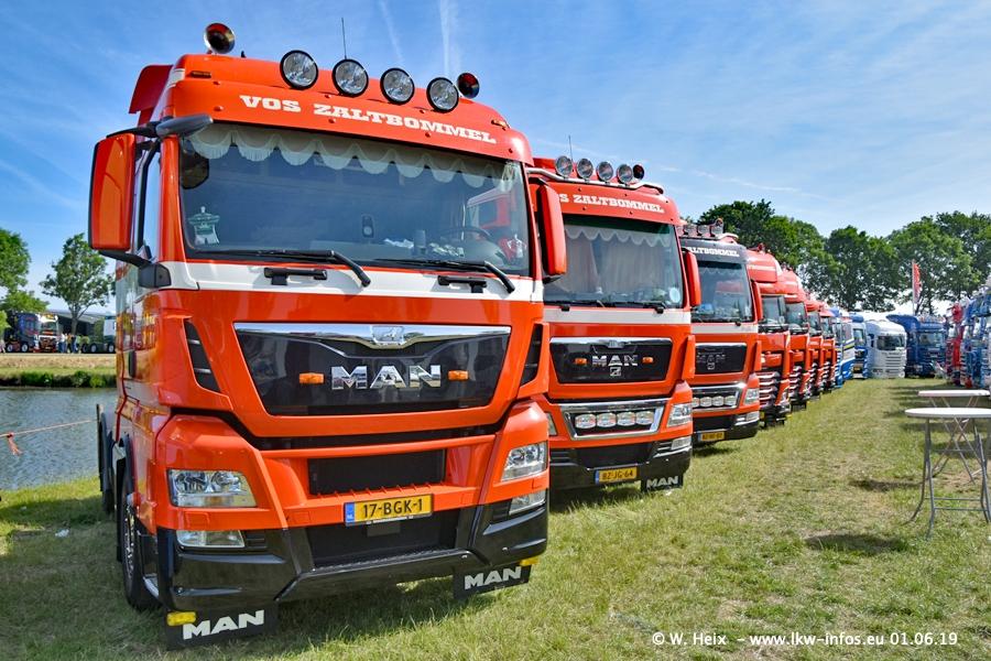20190601-Truckshow-Nederhemert-00322.jpg