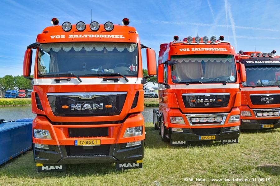 20190601-Truckshow-Nederhemert-00323.jpg