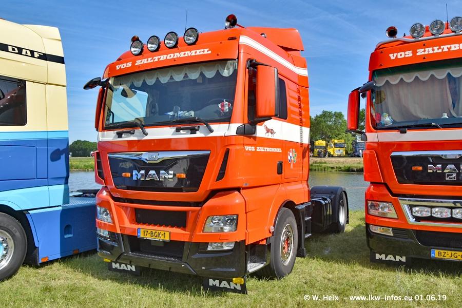 20190601-Truckshow-Nederhemert-00324.jpg