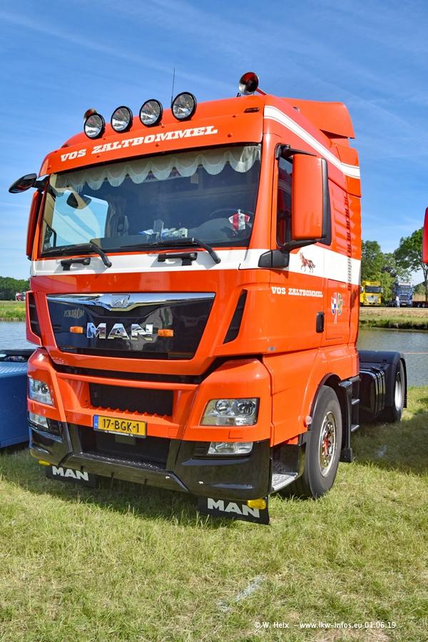 20190601-Truckshow-Nederhemert-00325.jpg