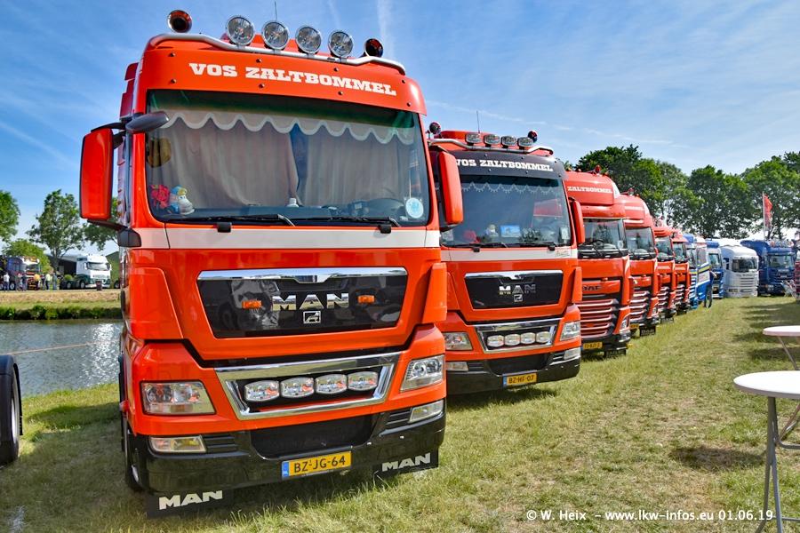 20190601-Truckshow-Nederhemert-00326.jpg
