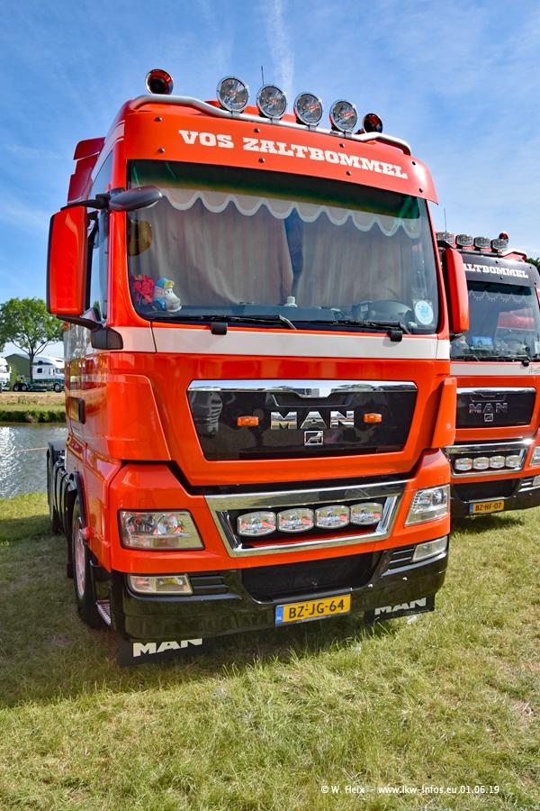 20190601-Truckshow-Nederhemert-00327.jpg