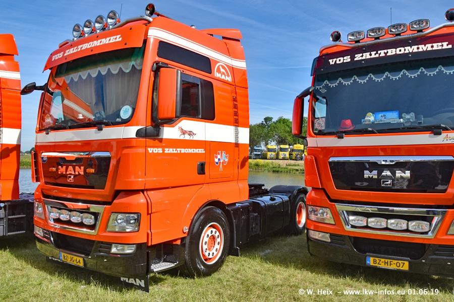 20190601-Truckshow-Nederhemert-00328.jpg