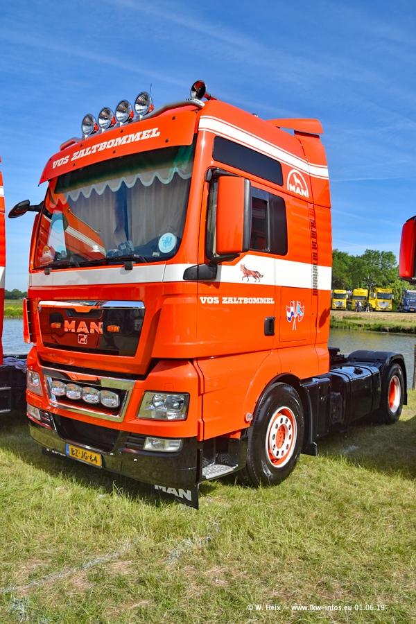 20190601-Truckshow-Nederhemert-00329.jpg