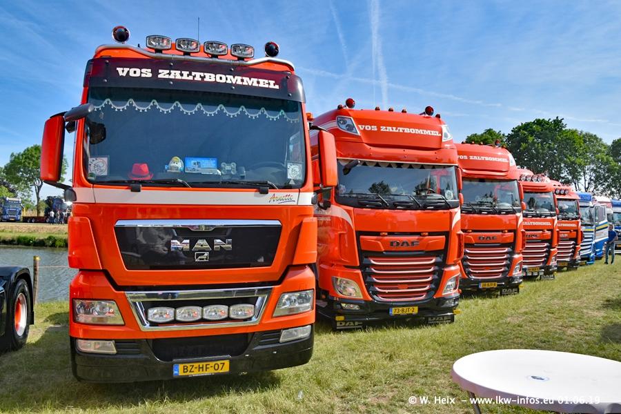 20190601-Truckshow-Nederhemert-00330.jpg
