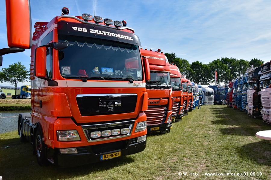 20190601-Truckshow-Nederhemert-00331.jpg