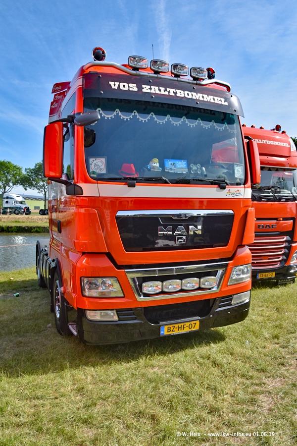 20190601-Truckshow-Nederhemert-00332.jpg
