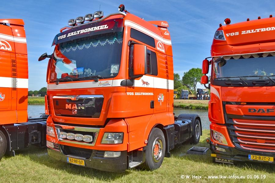 20190601-Truckshow-Nederhemert-00333.jpg