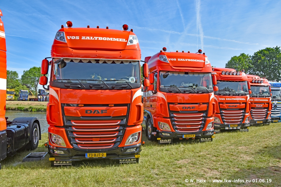 20190601-Truckshow-Nederhemert-00334.jpg