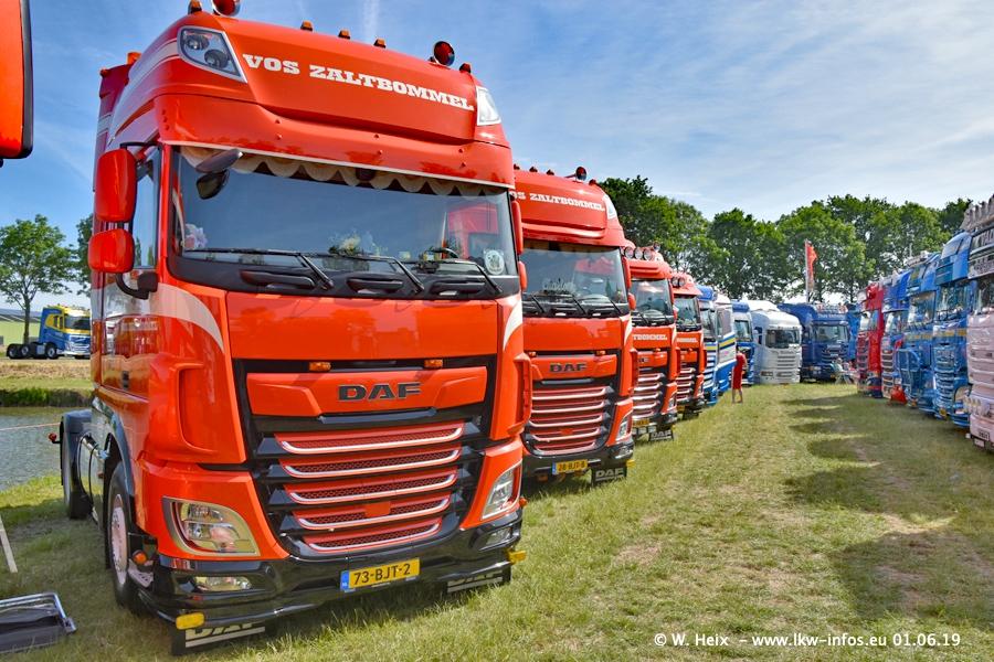 20190601-Truckshow-Nederhemert-00335.jpg