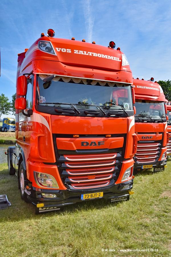 20190601-Truckshow-Nederhemert-00336.jpg